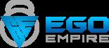 Ego Empire